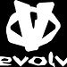 Evolv Climbing