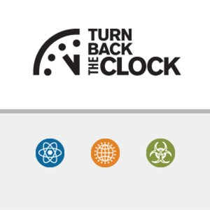 Profile picture for TurnBackTheClock.org