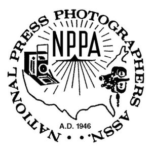 Profile picture for NPPA video contests