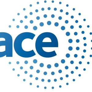 Profile picture for ACE Space