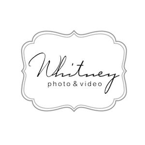 Profile picture for Whitney Photo + Video