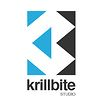 Krillbite Studio