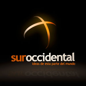 Profile picture for suroccidental