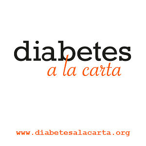Profile picture for diabetesalacarta