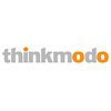 thinkmodo