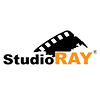 Studio RAY