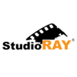 Profile picture for Studio RAY
