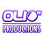 Olio TV Productions