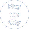 TReC &amp; PLAY THE CITY FOUNDATION
