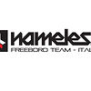 NAMELESS FREEBORD TEAM