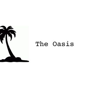 Profile picture for The Oasis