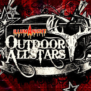 Profile picture for Outdoor AllStars