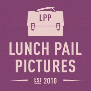 Profile picture for Lunch Pail Pictures