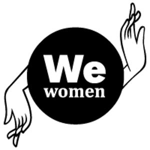 Profile picture for We women foundation