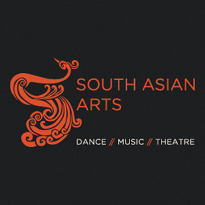 Profile picture for South Asian Arts