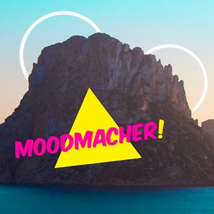 Profile picture for moodmacher