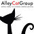 Alley Cat Group