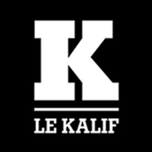Profile picture for Le Kalif
