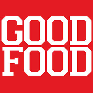 Profile picture for Good Food Crew