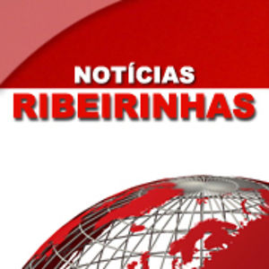 Profile picture for Ribeirinhas TV