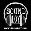 SoundLOY Productions