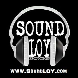 Profile picture for SoundLOY Productions