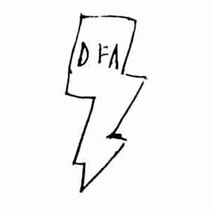 Profile picture for DFA Records
