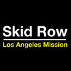 Skid Row: Los Angeles Mission