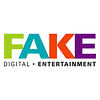 FAKE Digital Entertainment