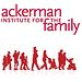 Ackerman Institute