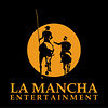 LA MANCHA ENTERTAINMENT
