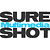 Sure Shot Multimedia