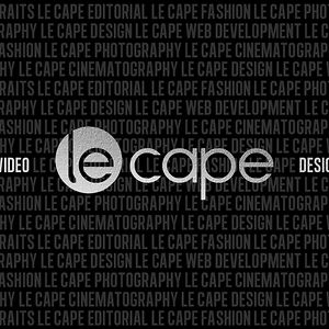 Profile picture for Le Cape