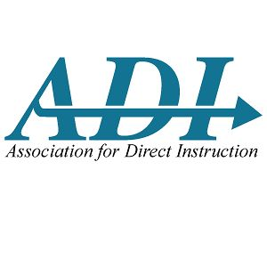 Profile picture for Assoc for Direct Instruction