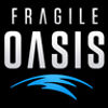 Fragile Oasis