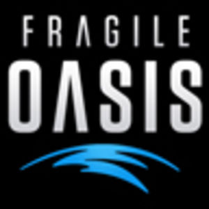 Profile picture for Fragile Oasis