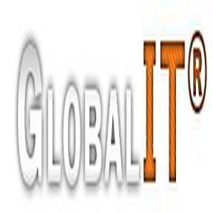 Profile picture for global it