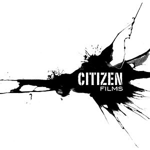 Profile picture for CITIZEN FILMS