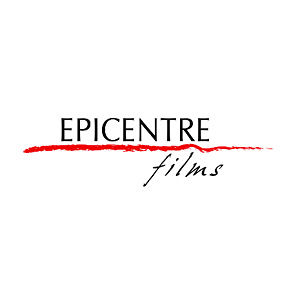 Profile picture for Epicentre Films