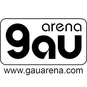 Profile picture for gauarena
