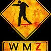 WMZ world makes zombies