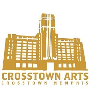 Profile picture for Crosstown Arts