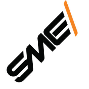 Profile picture for SME Live