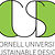 CU Sustainable Design