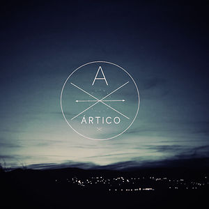 Profile picture for &Aacute;rtico