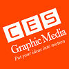 CES Graphic Media