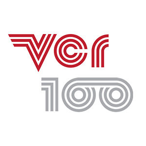 Profile picture for Rob Tyler &bull; vcr100