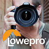 Lowepro