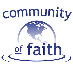 Profile picture for Community of Faith