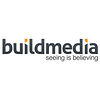 Buildmedia